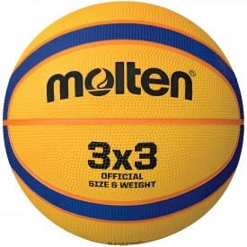 Ballon B33T2000 - Molten B33T2000