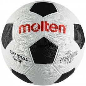 Ballon SSR - Molten SSR