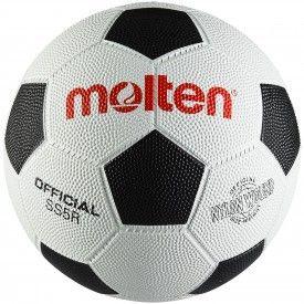 Ballon SSR