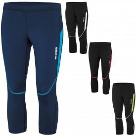 Pantalon 3/4 de running Jem - Errea EP0Q0Z