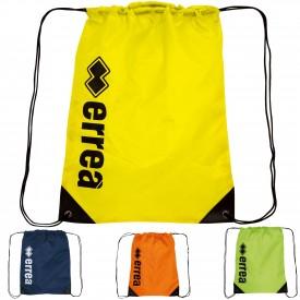 234cb162fc5c8 Errea, le textile sportif à prix très attractif ! - Integral Sport