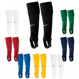 Chaussettes sans pied Stirrup Game III - Nike SX5731