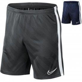 Short Academy 19 Nike