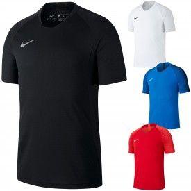 Maillot Vapor II Nike