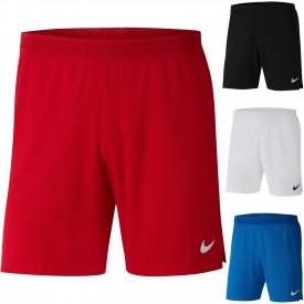 - Nike AQ2685
