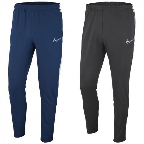 Pantalon Woven Academy 19