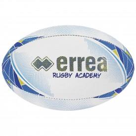 Ballon Rugby Academy Errea