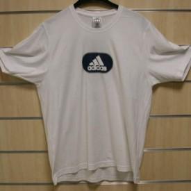 - Adidas 052236