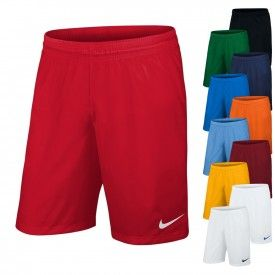 Short Laser III Woven Nike