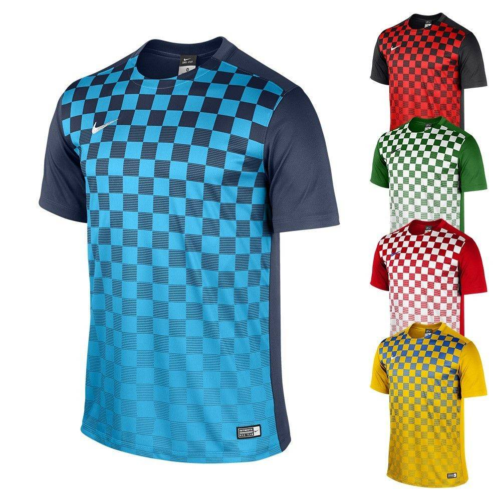 finest selection big sale new product Maillot Precision III MC