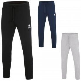 Pantalon Bryn Junior - Errea FP611Z