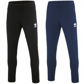 Pantalon Cook 3.0 Junior - Errea FP591Z