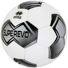 Ballon d'entrainement super Evo