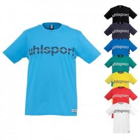 - Uhlsport 1002106