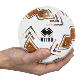 Mini Ballon Soccer 3.0 T1