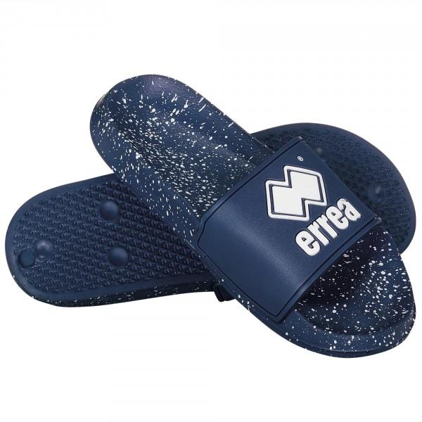 Sandale Splash Errea
