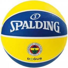 Ballon EL Team Fenerbahce Istanbul - Spalding 300158701441