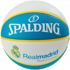 Ballon EL Team Real Madrid - Spalding 300158701411