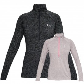 - Under Armour 1320128