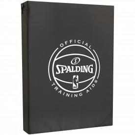 - Spalding 3001646200001