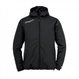 Veste à capuche Essential Team - Uhlsport 100325801