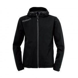 Veste à capuche Essential Softshell - Uhlsport 100324701