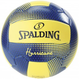 Ballon Beachvolleyball Hurricane - Spalding 3001598031905