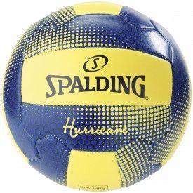Ballon Beachvolleyball Hurricane Spalding