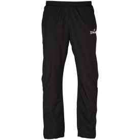 Pantalon Woven Pure Spalding