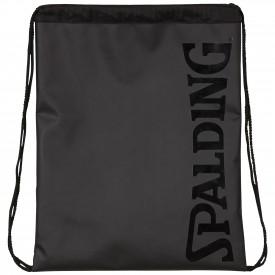 - Spalding 3004544