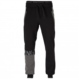 Pantalon Long Street - Spalding 3007004