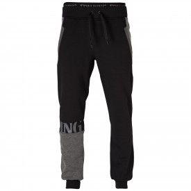 Pantalon Long Street Spalding
