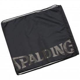 - Spalding 3004545