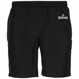 Short Woven Pure - Spalding 3005024