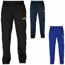 Pantalon Team Warm Up Spalding