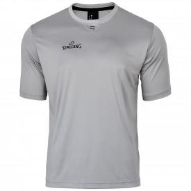 Tee-shirt Referee - Spalding 3002754