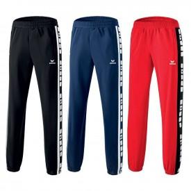 Pantalon en polyester 5-Cubes