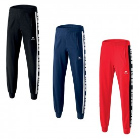 Pantalon Sweat 5-Cubes