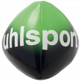 - Uhlsport 100161202