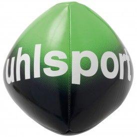 Ballon Reflex Uhlsport