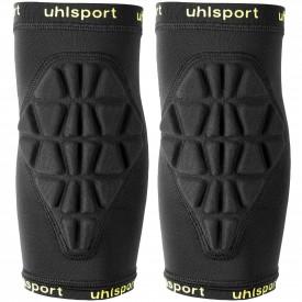 - Uhlsport 100696601