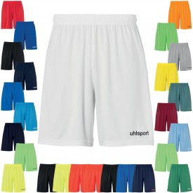 Short Center Basic - Uhlsport 1003342
