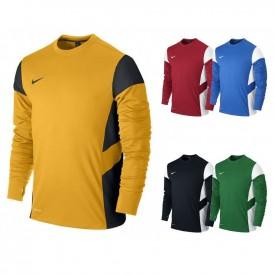 - Nike 588471