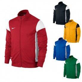 Veste Sideline Knit Academy 14 Nike