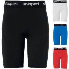Short Baselayer Distinction Pro - Uhlsport 1002207