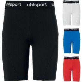 Short Baselayer Distinction Pro Uhlsport