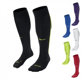 - Nike 822892