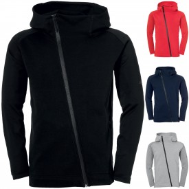 Veste à capuche Essential Pro - Uhlsport 1005060