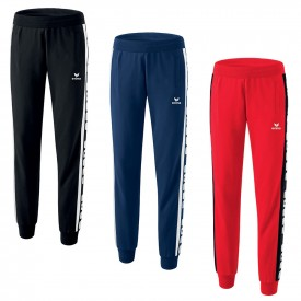 Pantalon Sweat 5-Cubes Femme