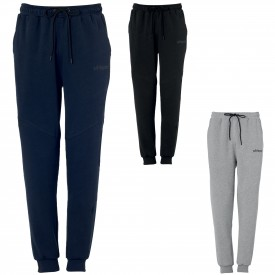 Pantalon Essential Pro - Uhlsport 1005184